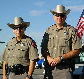 Texas-Highway-Patrol.jpeg