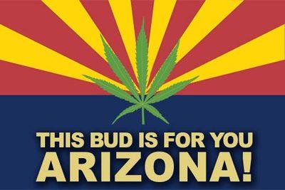 arizona-judge-rules-for-dispensaries.jpeg