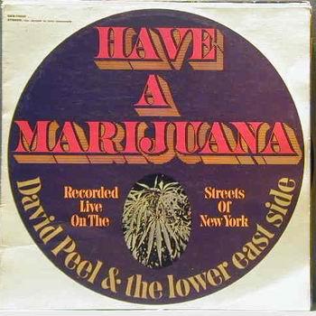 david_peel_lower_east_side-have_a_marijuana.jpeg
