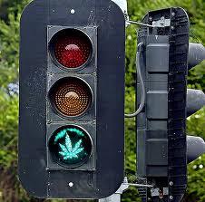 driving-stoned.jpeg