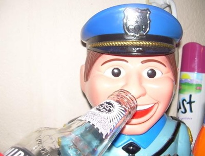 drunk_cop-thumb-494x377.jpeg