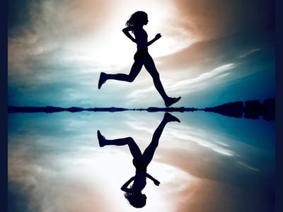 female-runner.jpeg
