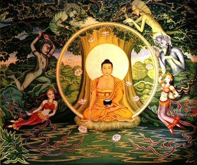 gautama-buddha.jp eg