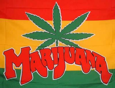 marijuana-pot-reefer-weed-dope-poster-flag-sign.jpeg