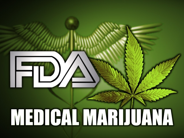 medical marijuana why the u s government Categories or schedules depending upon the drug's acceptable medical use  and the drug's  schedule ii substance and is not an approved medication in the  united states  heroin, lysergic acid diethylamide (lsd), marijuana (cannabis),  3.