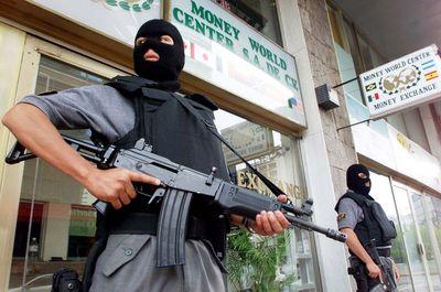 mexican-drug-war.jpeg