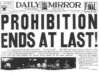prohibition_ends_at_last.jpeg
