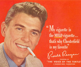 reagansmoking.jpeg