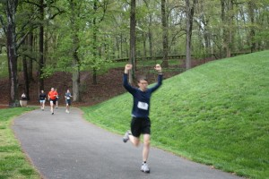 runners-high-enviroment1-300x200.jpeg