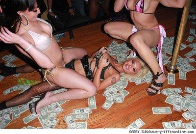 strip-club-584.jpeg