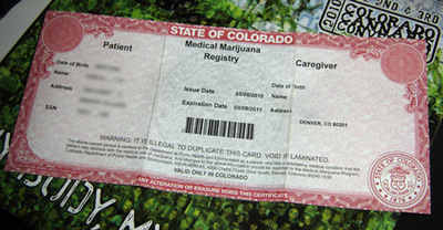 Colorado-Marijuana-Card-1.jpeg
