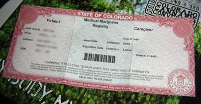 Colorado-Marijuana-Card-1.jpeg