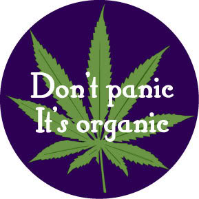 Dont-Panic-Its-Organic.jpeg