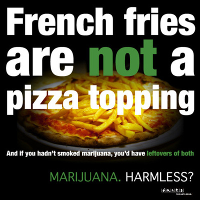 Marijuana-Harmless-.jpg
