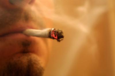 Smoking-Cannabis.jpeg