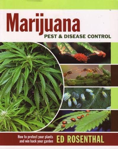 marijuanapests_lg.jpeg