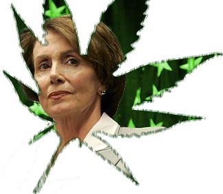pelosi_marijuana.jpeg