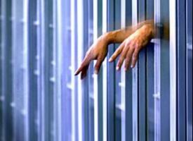 prison_2.jpeg