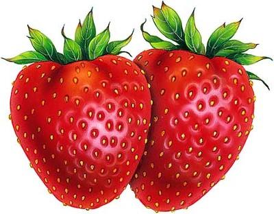strawberries-615.jpeg