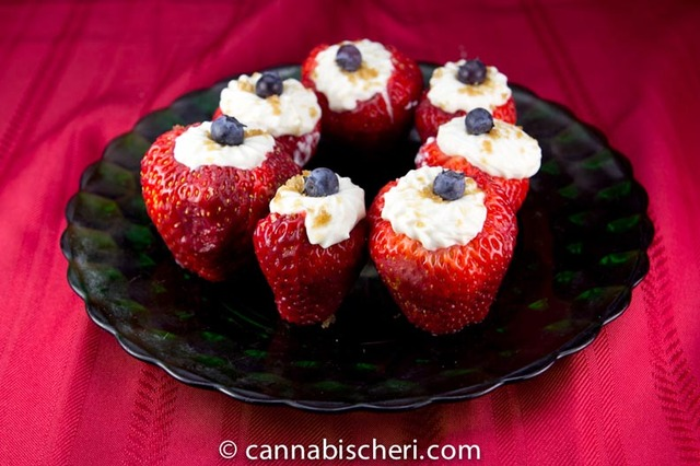 stuffed-strawberry-6SIZED.jpg