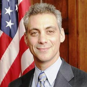 320px-Rahm_Emanuel,_official_photo_portrait_color.jpeg