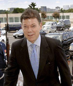 512px-Juan_Manuel_Santos_59_Presidente_de_Colombia_0.jpeg