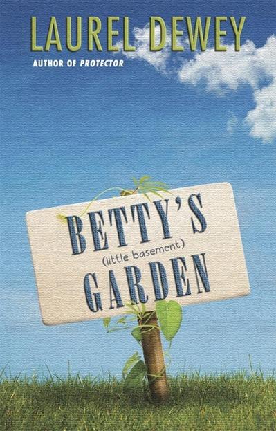 BettysLittleBasementGarden.jpg