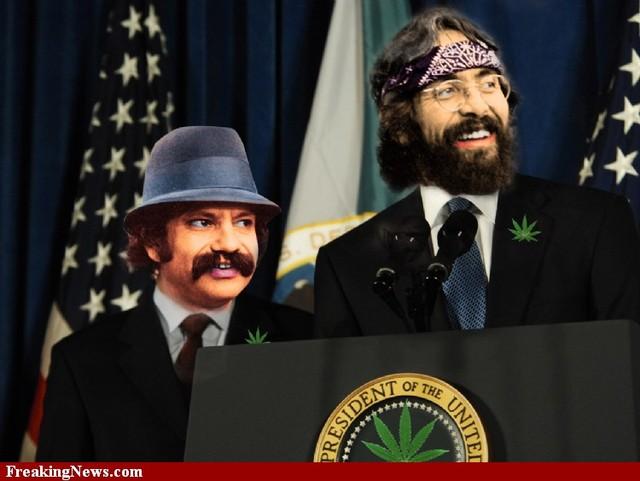 Cheech-and-Chong-Marijuana-President--70702.jpeg