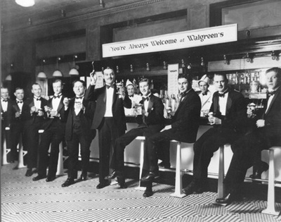 Classic-Walgreens.jpg