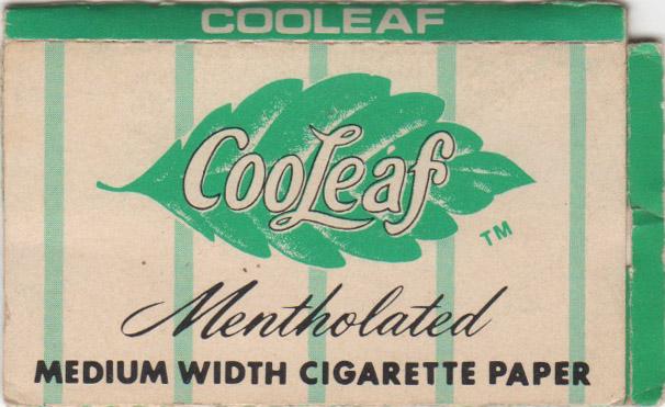 Cooleaf2 2.jpeg