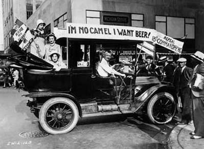 I-want-beer.jpeg