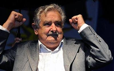 Jose-Mujica_1533461c.jpeg