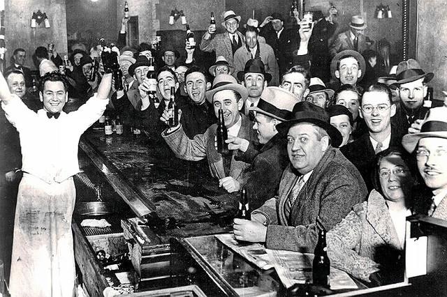 Prohibition-Ends.jpeg