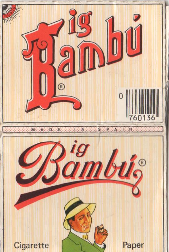 big bambu.jpeg