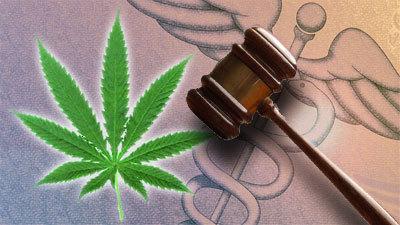 dispensary-owner-spokane-convicted.jpeg