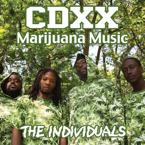 new.rgb.final.CDXX.cover.jpg