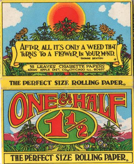 one & a half.jpg