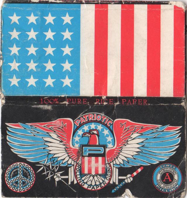 patriotic flags.jpg