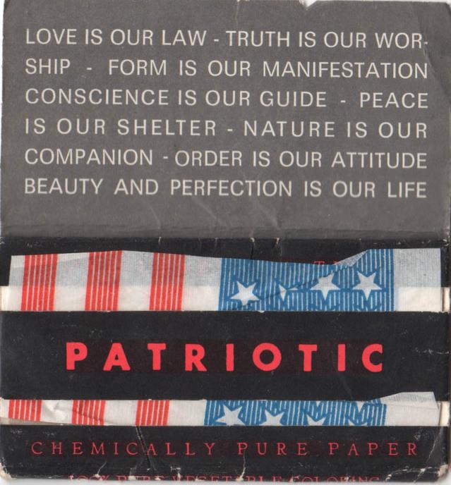 patriotic flags inside.jpg