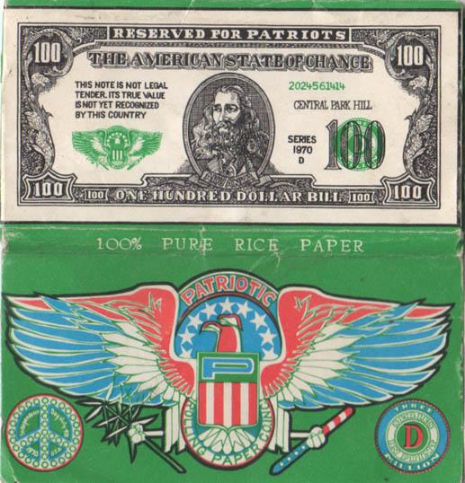 patriotic money.jpg