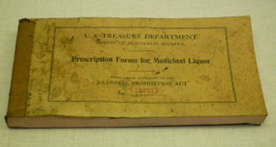 prescription-form-for-medical-alcohol.jpeg