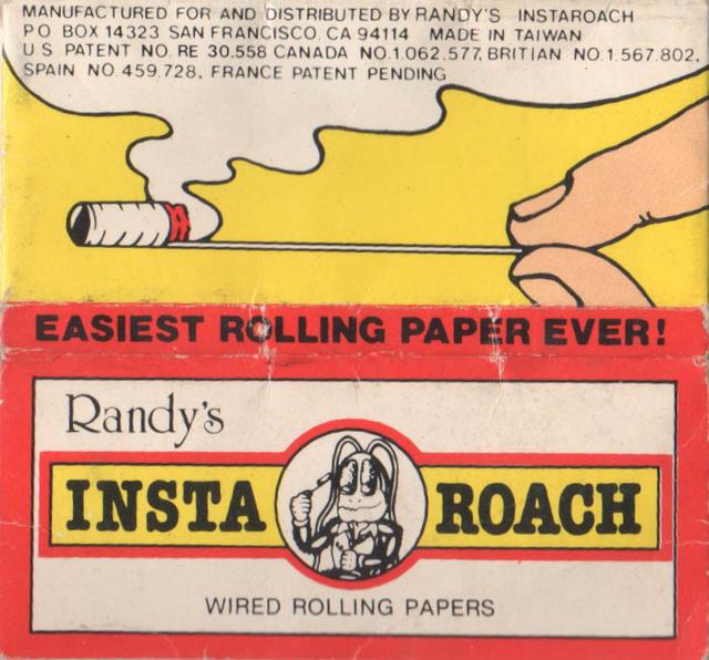randy's insta roach.jpg