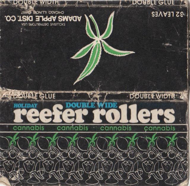 reefer rollers.jpg