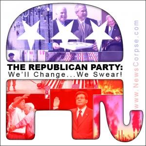 republicans-well-change-300x300.jpeg