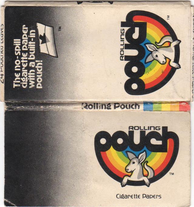 rolling pouch.jpeg