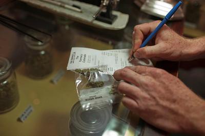 Boulder-Marijuana-Dispensaries20.jpeg