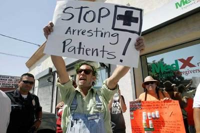Medical-Marijuana-Arrests-thcf.jpeg