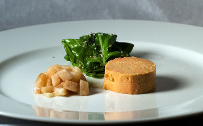 Moulard_Duck_Foie_Gras_with_Pickled_Pear.jpeg