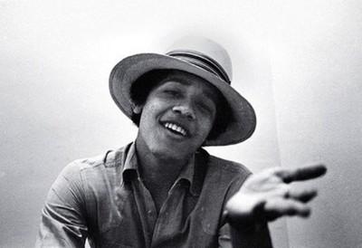 Obama-620x426.jpeg
