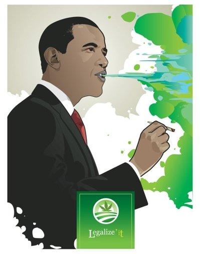 Obama Smoked Weed.jpeg